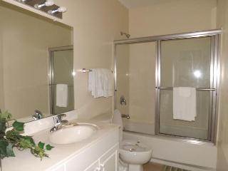 ResortQuest Rentals…, 14511 Perdido Key Drive,14511