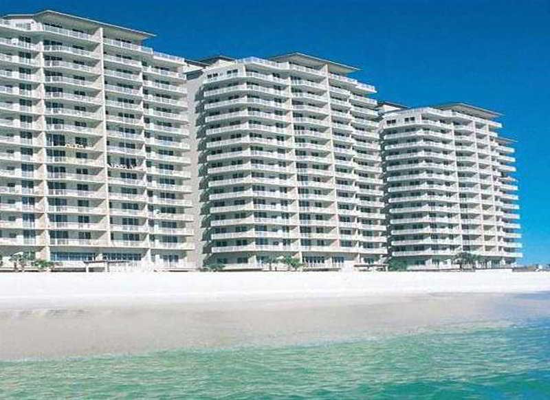 ResortQuest Rentals…, 8577 Gulf Boulevard,