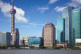 Pudong Shangri-la East…, 33 Fucheng Road, Pudong District,