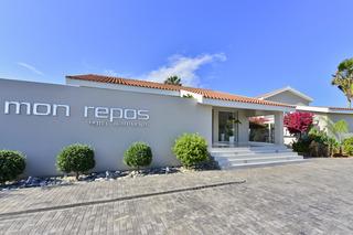 Mon Repos Hotel, 125, Nissi Avenue,