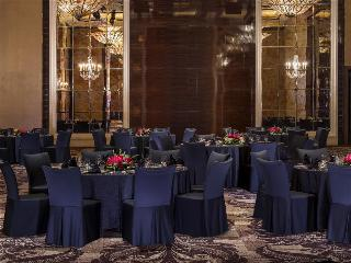 The St. Regis Hotel Singapore - Konferenz