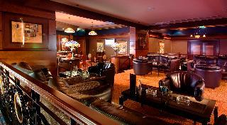 Al Raha Beach - Bar