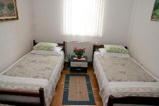 Apartman Urbana Villa, Siget,19d