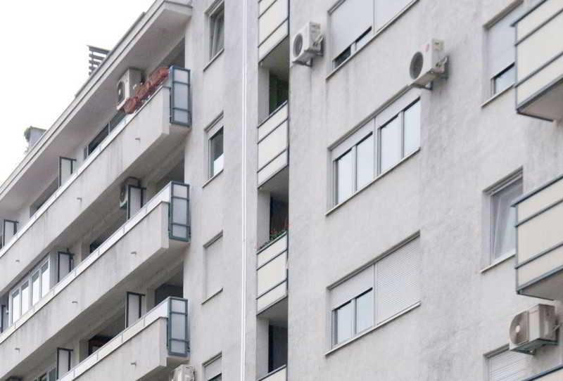 Apartman Srce Zagreba, Bednjanska,10