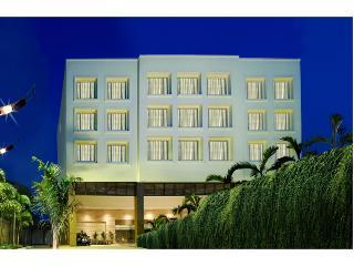 Park Plaza Chennai OMR, 142, Rajiv Gandhi Salai,…