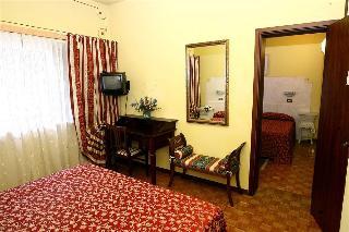 Ai Ronchi Motor Hotel, Viale Bornata,22