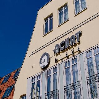 Achat Plaza Hamburg/Buchholz, Lindenstrasse,21