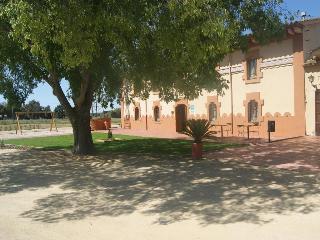 Mas Ros, Ctra. De Girona A Sant Feliu…