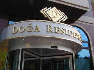Doga Residence, Atac - 1 Sok  Kizilay,11