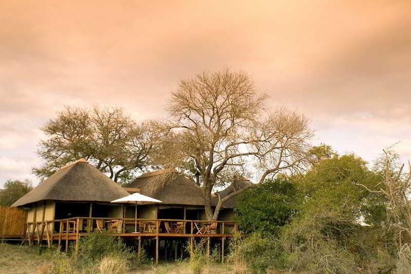 Camp Shonga, Shishangeni Lodge, Mpanamana…