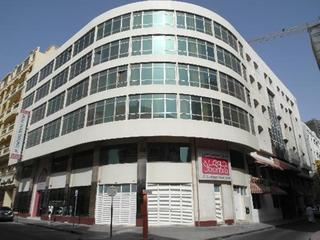 City Break Al Jawhara Metro Hotel