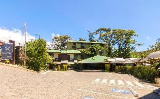 Hotel & Spa Poco a Poco, Santa Elena,monteverde,