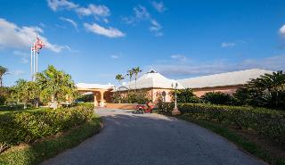 Coco Reef Resort Bermuda, Stonington Circle 3. South…