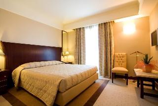 Grand Hotel Olimpo, Via Sette Liberatori Della…