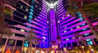 Elite Resort & Spa - Generell