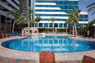 Elite Resort & Spa - Pool