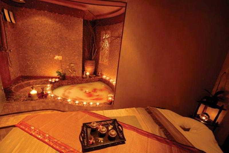 Elite Resort & Spa - Zimmer