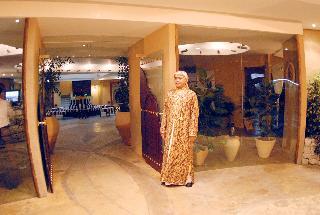 Al Liwan Suites, Umm Ghowailina Street, Po…