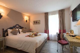 Best Western Aurelia, Avenue De La Vallee Des Baux,124