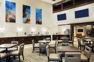 Residence Inn By Marriott at Aventura Mall