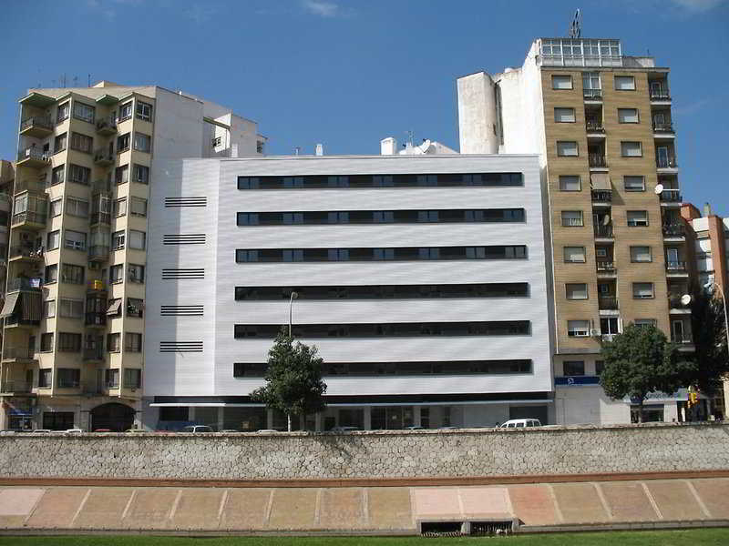 Guadalmedina