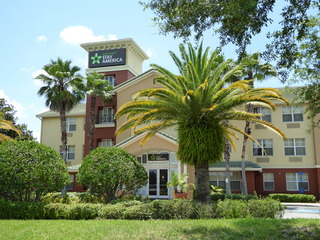 EXTENDED STAY AMERICA ORLANDO SOUTHPARK COMMODITY