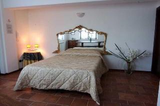 Villa Malamerenda, Via Cassia Sud, 175 - Colle…