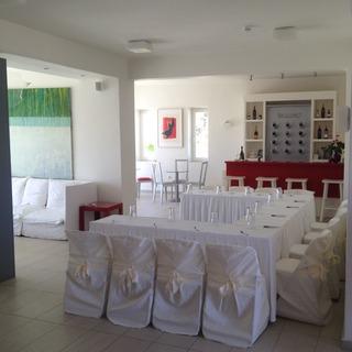 Archipelagos Resort 5* Hotel & Villas
