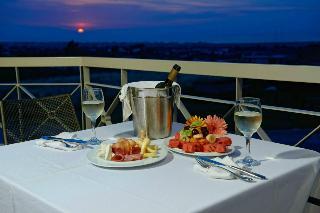 Royal Hotel Thessaloniki, 17th Klm Thessaloniki-perea,