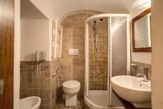 Residenza Domizia, Via Dei Coronari,14