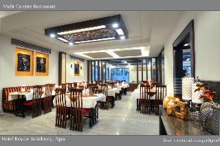 Royale Residency, Fatehabad Road, Near Tdi…