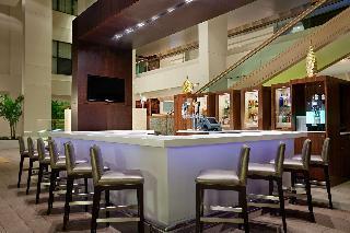 Hilton Miami Airport