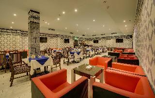 Ramee International Hotel - Bar