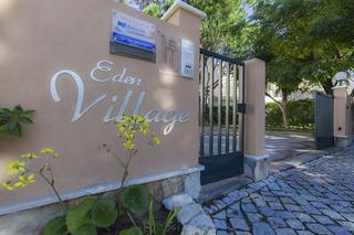 Eden Village