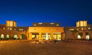 Hilton Al Hamra Beach…, Vienna St, Al Jazirah Al…
