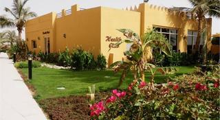 Al Hamra Village Golf…, Al Jazeera Street, Near Rak…