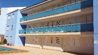 Apartamentos Salsadellans 3000
