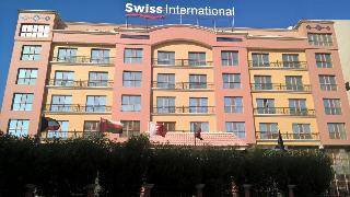 Swiss International…, P.o Box 2243 Manama, Kingdom…