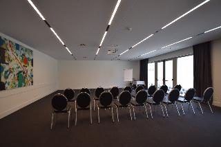 Velotel - Konferenz