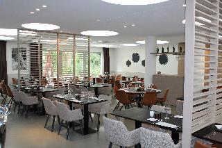 Velotel - Restaurant