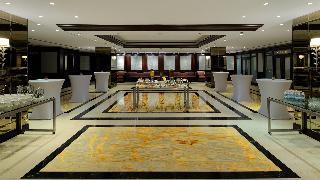 InterContinental Regency Bahrain - Restaurant