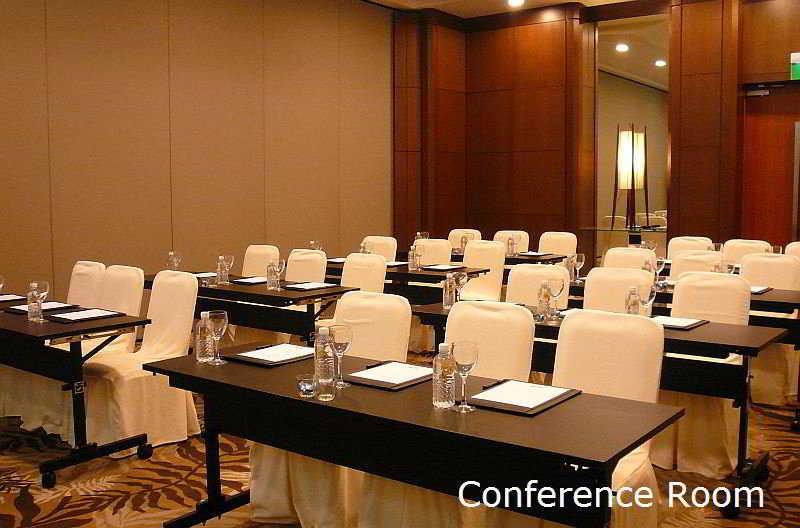 Siloso Beach Resort - Konferenz