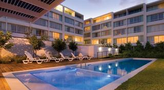 Oaks Lure Apartments, 20 Tomaree Street,20