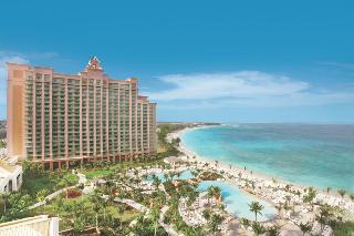 The Reef Atlantis, Casino Drive,1