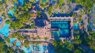 The Reef Atlantis - Sport