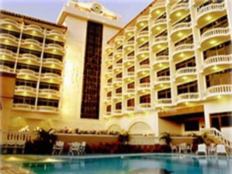 Wang Thong Hotel Maesai, Moo 7, Paholyothin Rd.,299