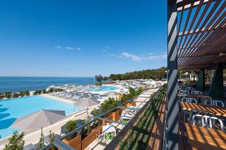 Resort Amarin - Rooms, Monsena,2