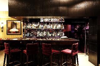Eastwest Hotel - Bar