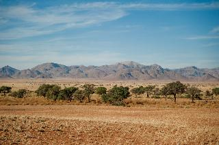 Namib Desert Lodge, On The C19, 60km N Sesriem,…