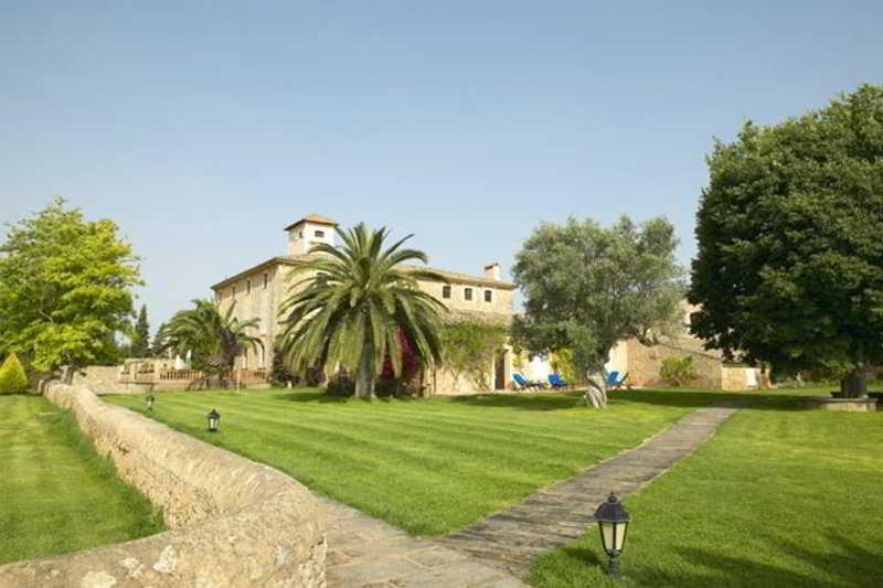 Read`s Hotel & Vespasian Spa